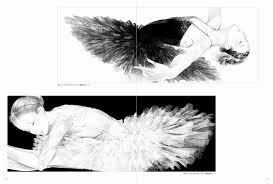 爽々の初画集が本日刊行詳細なメイキングも収録 デザインは有馬