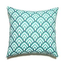 Best 25 Outdoor pillow covers ideas on Pinterest