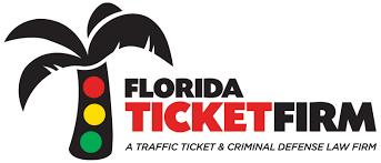 Speeding Ticket amp; Traffic Lauderdale Fort Florida Lawyers 0OfOqa