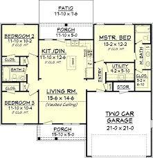 unbelievable design to sq ft house plans 3 bedroom 2 1400 1600 square feet unbelievable design to sq ft house plans 3 bedroom 2 1400 1600 square feet