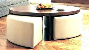 turn ottoman into coffee table ottoman that turns into table turning ottoman into coffee table ottoman that turns into table convertible ottoman convert