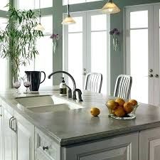 is corian a good countertop colors best corian countertop cleaner corian reviews countertop