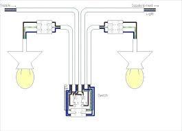 elegant single to dimmer switch wiring diagram and 15 leviton single unique single to dimmer switch wiring diagram and single pole switch wiring diagram power at light unique single to dimmer switch
