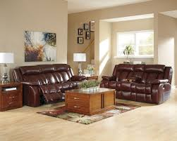 comfortable leather couches. Most Comfortable Leather Couch For Classic Living Room Couches A