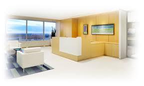 images of office interiors. Beautiful Interiors Intended Images Of Office Interiors N