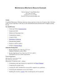 Cover Letter Resume Template High School Students Resume For High