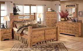 Furniture Durham Bookcases