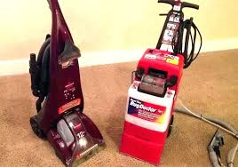 dr carpet cleaner rug doctor pro reviews carpet cleaner al reviews rug doctor al reviews