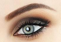 everyday eyebrows permanent makeup