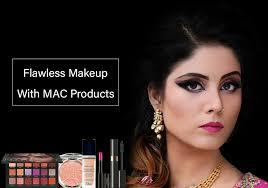book your makeup artist in delhi