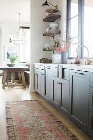 Open Floor Kitchen 17 Best Ideas About Open Kitchens On Pinterest Kitchen Open To