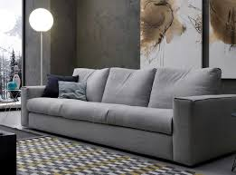 We import high end modern Italian furniture for your living room, bedroom,  office. Elevated elegance and superior Italian quality furniture.