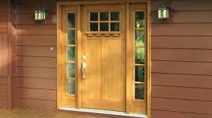 can you paint a fiberglass door best paint for fiberglass door craftsman fiberglass entry doors doors