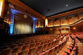 Egyptian Theatre Dekalb 2019 All You Need To Know Before