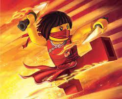 Lego Ninjago Nya Wallpapers - Top Free Lego Ninjago Nya Backgrounds -  WallpaperAccess