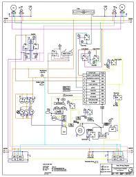 case 580 wiring schematics wiring diagrams source case 580 starter wiring diagram wiring diagram data case 580 super l wiring schematics case 1840