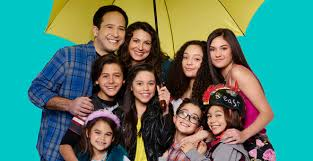 disney tv shows 2016. stuck in the middle; disney channel tv shows tv 2016 series finale