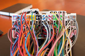 working on a wiring diagram page 2 ignition and electrical lengths are determined from the firewall inlet port to the various components i didn t measure form the fusebox because i don t know where i am