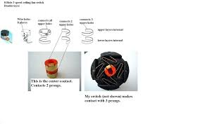 ceiling fans ~ ceiling fan pull chain switch for ceiling fan pull Hampton Bay Ceiling Fan Switch Wiring Diagram ceiling fans ceiling fan pull introduction ceiling fan pull chain switch 5 to 8 wire