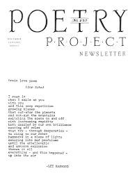 bank essay topics list for ielts