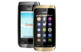 samsung android phones price list below 5000.