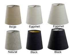 small black lamp shades chandelier lighting design shade covers replacement 1