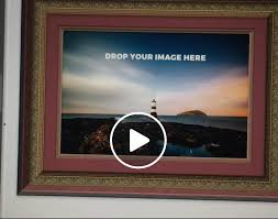 what s new in imageframer 4 1