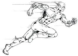 coloring pages of superheroes coloring pages superheroes blank coloring pages superheroes