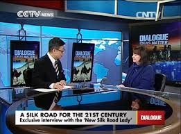helga zepp larouche interviewed on cctv chinese english language click here to watch the interview ·
