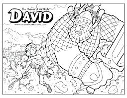 Free Bible Coloring Pages Pdf