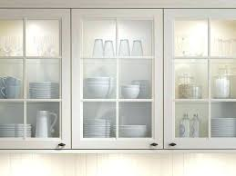 glass door kitchen wall cabinet kitchen wall cabinets glass doors s wall mounted kitchen cabinets with