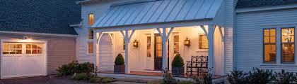 Banks Design Associates, LTD \u0026 Simply Home - Falmouth, ME, US 04105