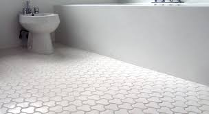 Best Bath Decor cleaning old tile floors bathroom : floor : Stunning Cleaning Old Tile Floors Bathroom 18 For Your ...