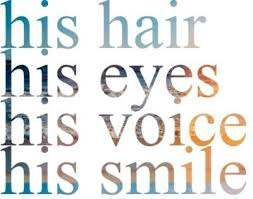 Beautiful Eyes Quotes Images Best Of His Beautiful Eyes Quote Quote Number 24 Picture Quotes