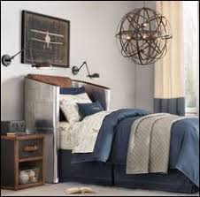 airplane bedroom themes. Exellent Themes Airplane Themed Decorating Ideas To Bedroom Themes R