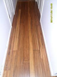 dark honey bamboo flooring carpet awsa