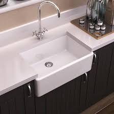 82 best ceramic kitchen sinks images