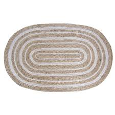 home ideas security braided rugs style selections rug rectangular indoor outdoor from