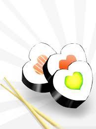 cute sushi wallpaper. Modren Cute Mobile  With Cute Sushi Wallpaper A