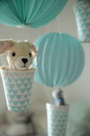 25+ einzigartige Babyzimmer deko Ideen auf Pinterest | DIY deko ...