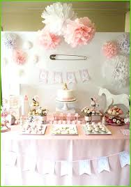 baby shower wall decoration ideas baby shower wall decorations new adorable girl baby shower decor ideas
