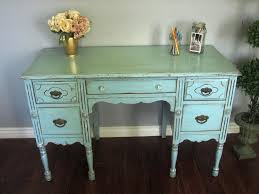 cottage chic furniture. French Country Shabby Chic Furniture Cottage E