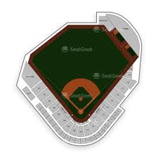 Aces Ballpark Seating Chart Greater Nevada Field Seating Chart Seatgeek