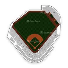 Greater Nevada Field Seating Chart Seatgeek