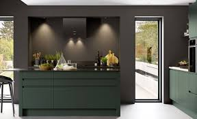 Forest Green Color Chart Kitchen Different Shades Of Yellow Colour Hunter Green