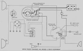 ammeter generator wiring diagram wiring library Kohler Starter Generator Wiring Diagram at Cub 154 Starter Generator Wiring Diagram