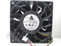 Chinese Fan <b>12v</b> 12cm Supply