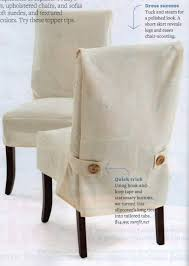 interesting chair cover