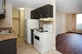 2 Bedroom Apartments For Rent In Calgary