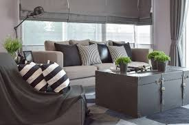 industrial home furniture. Industrial Home Trunk Furniture